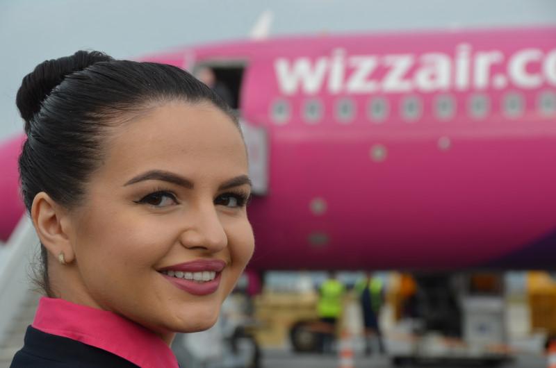 Wizz TelTM 038