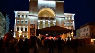 Ziua Pamantului centru Timisoara 15 (2) (781x517)