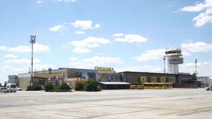 aeroport 2015 (1) (721x481)