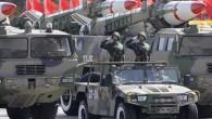 china-military-6_01
