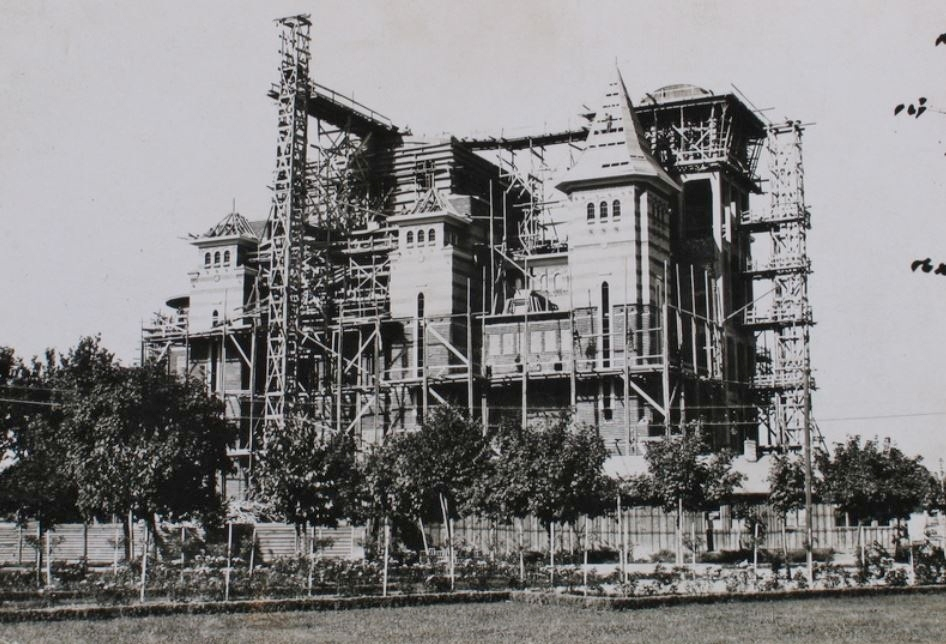 constructie 1937