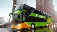flixbus-on-the-road-free-for-editorial-purposes mic
