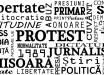 protest presa tm