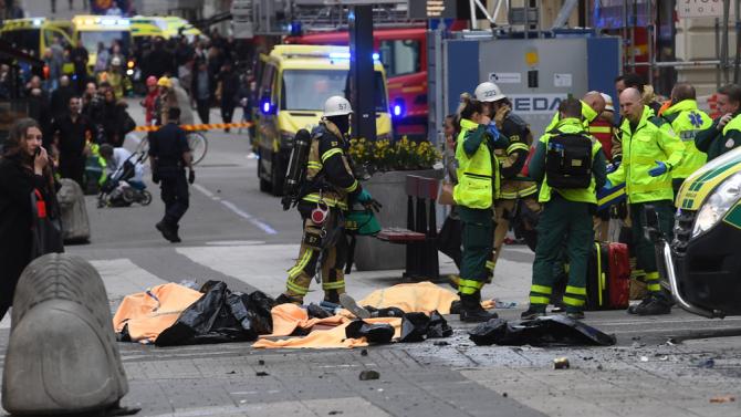stockholm-attack (1)
