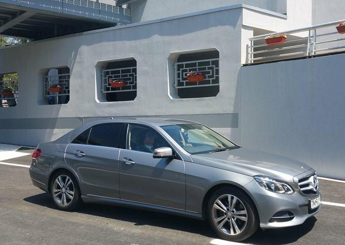 Mercedes-Primar-Robu.jpg