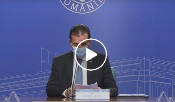 Orban1.jpg